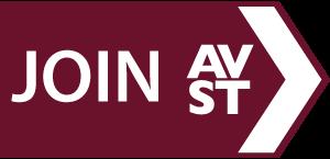 join-avst