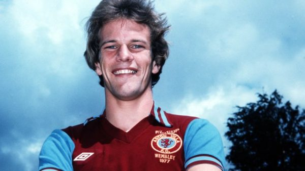 andy gray_600