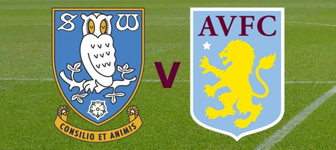 sheffieldwednesday-villa